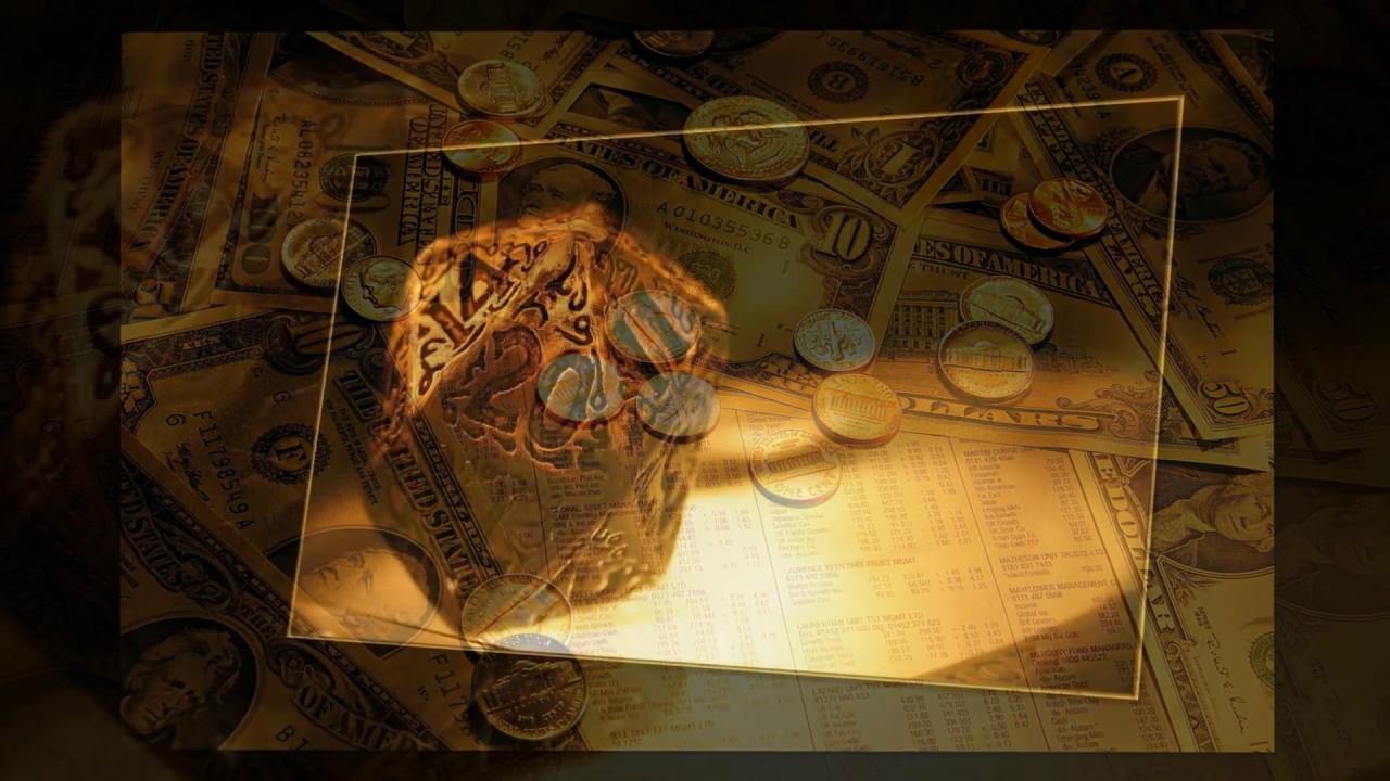 Гадание на привлечение денег с картами гадание карта дня дом гаданий онлайн
